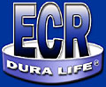 ECR Dura Life Secondary Containment